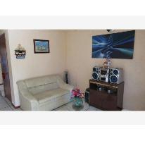 Foto de casa en venta en  9802, el colli urbano 1a. sección, zapopan, jalisco, 2823938 No. 01