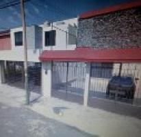 Foto de casa en venta en Boulevares, Naucalpan de Juárez, México, 1963996,  no 01