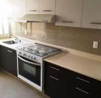 Foto de casa en condominio en venta en Lago de Guadalupe, Cuautitlán Izcalli, México, 2164423,  no 01
