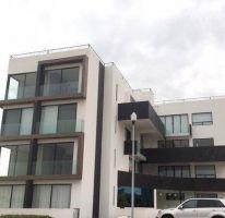 Foto de departamento en renta en Lomas de Angelópolis II, San Andrés Cholula, Puebla, 3044540,  no 01