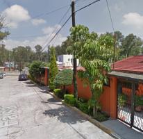 Foto de casa en venta en Lago de Guadalupe, Cuautitlán Izcalli, México, 2818756,  no 01