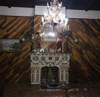 Foto de casa en venta en Roma Sur, Cuauhtémoc, Distrito Federal, 4289055,  no 01