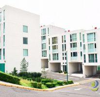 Foto de departamento en venta en Lomas Verdes (Conjunto Lomas Verdes), Naucalpan de Juárez, México, 4231201,  no 01