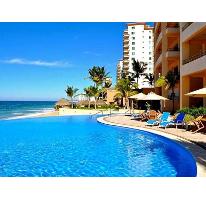 Foto de departamento en venta en  983, cerritos resort, mazatlán, sinaloa, 2657535 No. 01