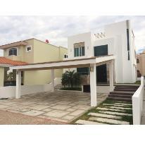 Foto de casa en venta en  983, club real, mazatlán, sinaloa, 2677319 No. 02