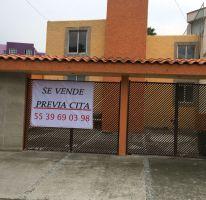 Foto de casa en venta en Cumbria, Cuautitlán Izcalli, México, 3954678,  no 01