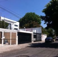 Foto de casa en venta en Las Águilas, Zapopan, Jalisco, 1815658,  no 01