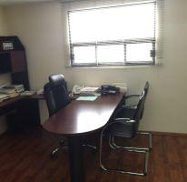 Foto de oficina en venta en Portales Sur, Benito Juárez, Distrito Federal, 2193175,  no 01