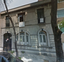 Foto de casa en venta en Santa Maria La Ribera, Cuauhtémoc, Distrito Federal, 2458998,  no 01