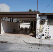 Foto de casa en venta en Vista Hermosa, Monterrey, Nuevo León, 2814785,  no 01