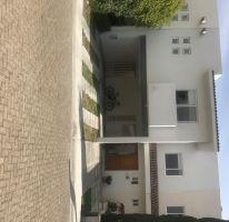 Foto de casa en venta en El Pueblito, Corregidora, Querétaro, 4528088,  no 01