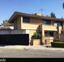 Foto de casa en venta en Club de Golf las Fuentes, Puebla, Puebla, 4361597,  no 01