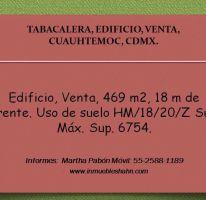 Propiedad similar 2286980 en Tabacalera.