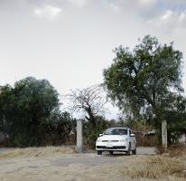 Foto de terreno habitacional en venta en Huitzila, Tizayuca, Hidalgo, 1545902,  no 01