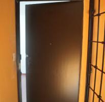 Foto de departamento en venta en Los Tejavanes, Tlalnepantla de Baz, México, 2854856,  no 01