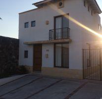 Foto de casa en renta en Lomas del Pedregal, Irapuato, Guanajuato, 1681440,  no 01
