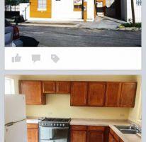 Foto de casa en renta en Cabo San Lucas Centro, Los Cabos, Baja California Sur, 2843574,  no 01