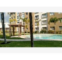Foto de departamento en renta en  989, residencial el refugio, querétaro, querétaro, 2814114 No. 01