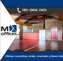 Foto de local en renta en Contry, Monterrey, Nuevo León, 3652867,  no 01