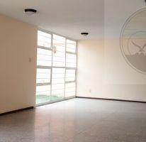 Foto de casa en renta en Morelos 1a Sección, Toluca, México, 1662270,  no 01