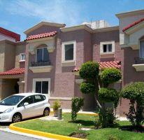 Foto de casa en venta en URBI Quinta Montecarlo, Cuautitlán Izcalli, México, 2437859,  no 01