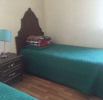 Foto de departamento en renta en Doctores, Saltillo, Coahuila de Zaragoza, 2473305,  no 01