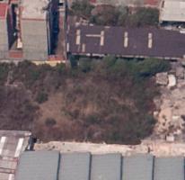 Foto de terreno habitacional en venta en Popotla, Miguel Hidalgo, Distrito Federal, 1976277,  no 01