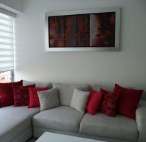 Foto de casa en condominio en venta en Felipe Neri, Yautepec, Morelos, 2134439,  no 01