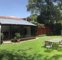 Foto de casa en venta en San Angel Inn, Álvaro Obregón, Distrito Federal, 2112138,  no 01