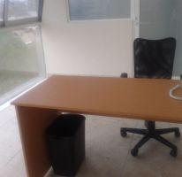 Foto de oficina en renta en Hipódromo Condesa, Cuauhtémoc, Distrito Federal, 2393534,  no 01