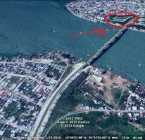 Foto de terreno comercial en venta en Alvarado Centro, Alvarado, Veracruz de Ignacio de la Llave, 1777387,  no 01