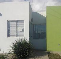 Foto de casa en venta en San Vicente, Bahía de Banderas, Nayarit, 4289276,  no 01