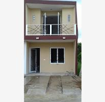Foto de casa en venta en  99, cunduacan centro, cunduacán, tabasco, 2701833 No. 01