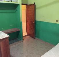 Foto de casa en venta en deportiva 99, cunduacan centro, cunduacán, tabasco, 3018670 No. 01