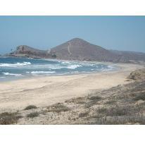 Foto de terreno habitacional en venta en  99, el pescadero, la paz, baja california sur, 2711524 No. 08