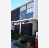 Foto de casa en venta en jardin del zaus 99, jardín real, zapopan, jalisco, 2669763 No. 01
