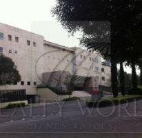 Foto de departamento en renta en 99, lomas country club, huixquilucan, estado de méxico, 1676040 no 01