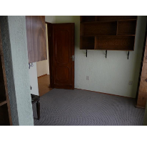Foto de casa en venta en moctezuma 99, santa isabel tola, gustavo a madero, df, 2221326 no 01