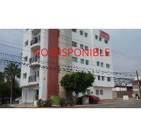 Foto de oficina en renta en  99, villas del parque, querétaro, querétaro, 2650832 No. 01