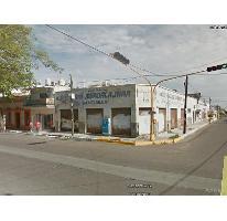 Foto de local en venta en  99101, centro, mazatlán, sinaloa, 2706560 No. 01