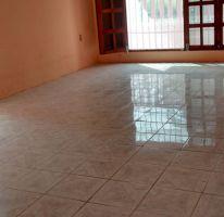 Foto de casa en venta en Floresta, Veracruz, Veracruz de Ignacio de la Llave, 2505201,  no 01