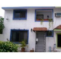 Foto de casa en venta en  992, palos prietos, mazatlán, sinaloa, 736383 No. 01
