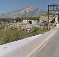 Foto de terreno habitacional en venta en Centro Villa de Garcia (casco), García, Nuevo León, 2576477,  no 01