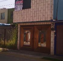 Foto de casa en venta en Hacienda Real de Tultepec, Tultepec, México, 3037182,  no 01