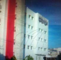 Foto de oficina en renta en 99401, villas del parque, san juan del río, querétaro, 2112640 no 01