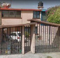 Foto de casa en venta en Cumbria, Cuautitlán Izcalli, México, 4595892,  no 01