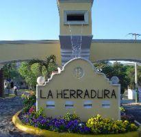 Foto de terreno habitacional en venta en Hacienda La Herradura, Zapopan, Jalisco, 2464054,  no 01
