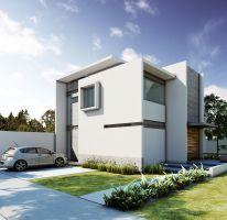 Foto de casa en venta en Los Robles, Zapopan, Jalisco, 1627338,  no 01