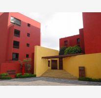 Foto de departamento en renta en La Noria, Puebla, Puebla, 4532828,  no 01