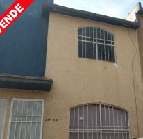 Foto de casa en venta en El Refugio, Tijuana, Baja California, 4478117,  no 01
